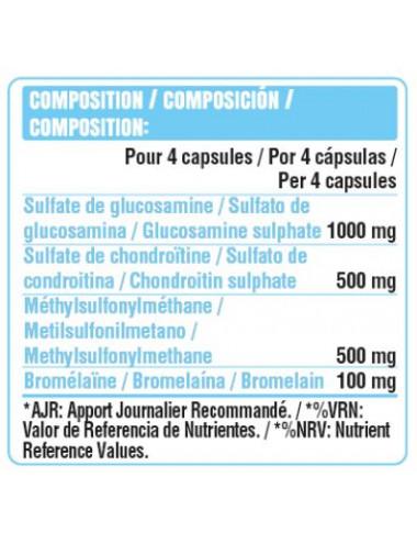 Glucosamin Perfect
